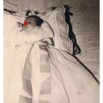 Baby53_klein